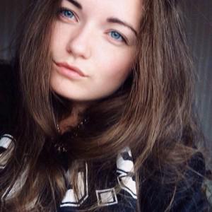 Светлана Жалкимова