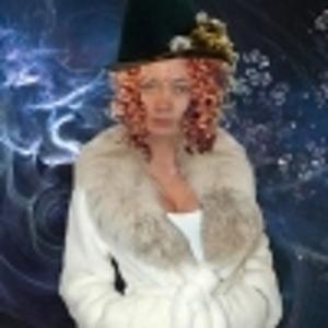 Елена Чернова