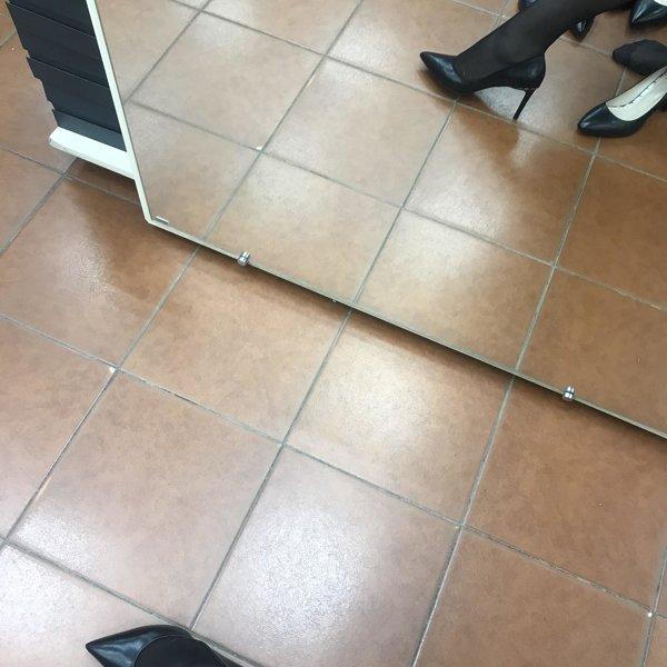 e47f3870c1b6 Эконика, сеть магазинов женской обуви в Екатеринбурге на Амундсена ...