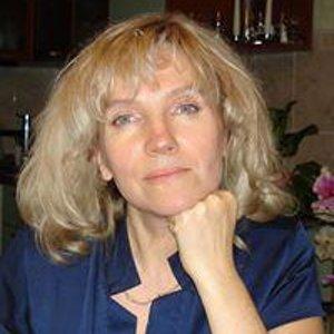 Алёна Некрасова