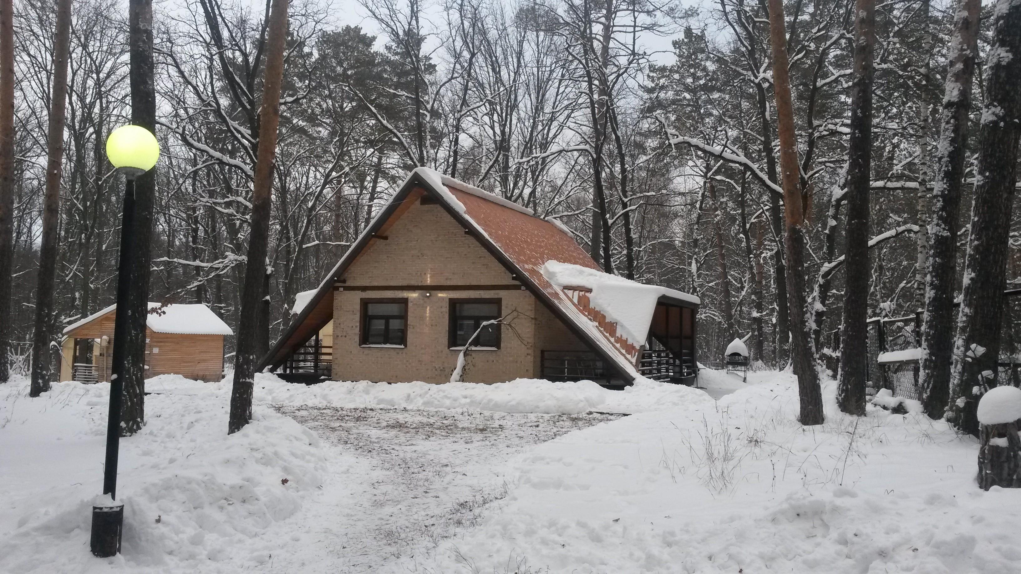 видите, турбаза лесная сказка воронеж фото зима карты метафорические