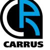 Carrus parts