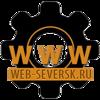 WebSeversk
