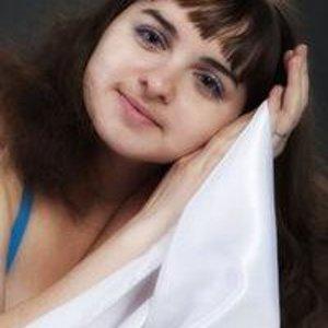 Alexandra Karavay