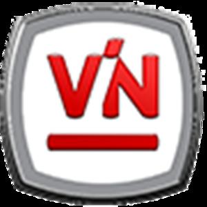 VINPART & VINSERVICE