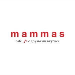 mamma`s
