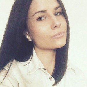 Светлана Фалеева