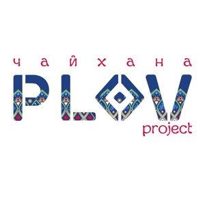 PLOV project
