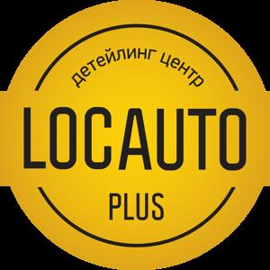 LOCAUTO PLUS