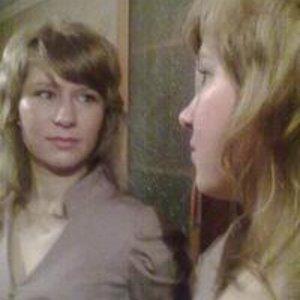 Катюшка Жилова