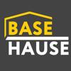 BaseHause