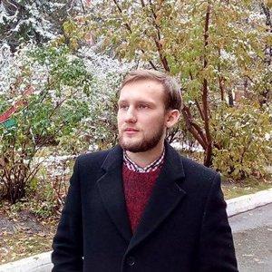 Artyom Velts
