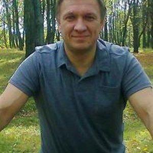 Дмитрий Зебург