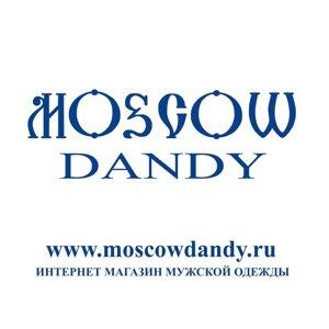 MoscowDandy