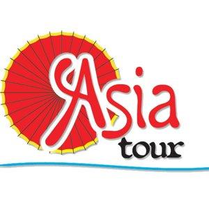 Азия Тур