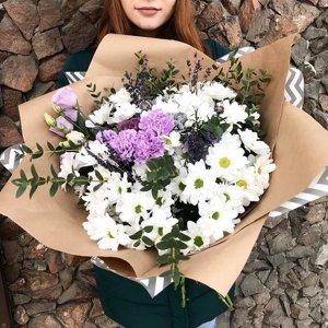 Доставка цветов город свободный, цветы оптовка энгельс