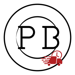 Pb_70