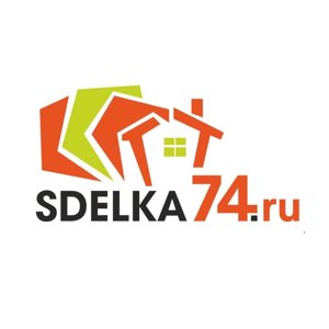 SDELKA74.ru