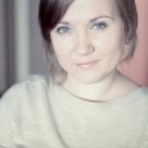 Маргарита Осипова