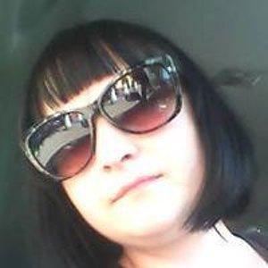Анна Ременюк