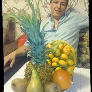 Юрий Рындин