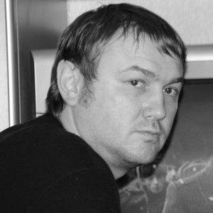 Станислав Коробейников
