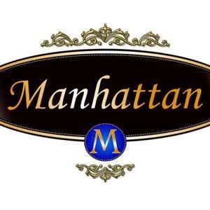 Manhattan M