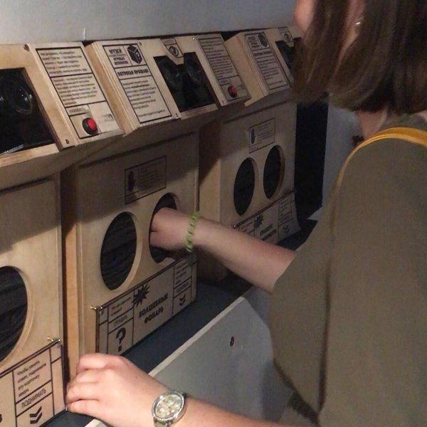 Как обмануть игровой автомат crazy monkey