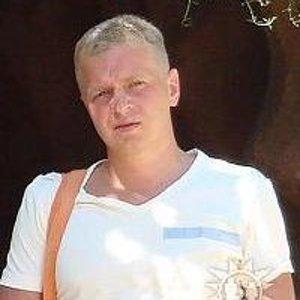 Evgeny Savin