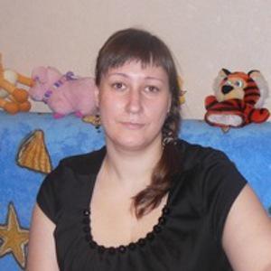 Елена Корнийчук
