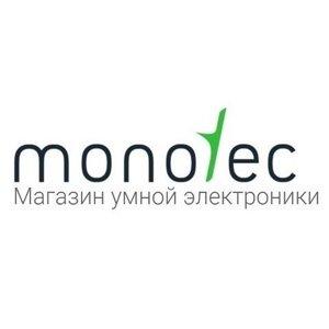 MONOTEC.ru