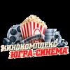 Югра-Cinema