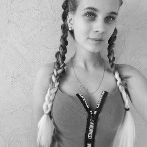 Edutenko Svetlana
