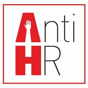 Anti-Hr