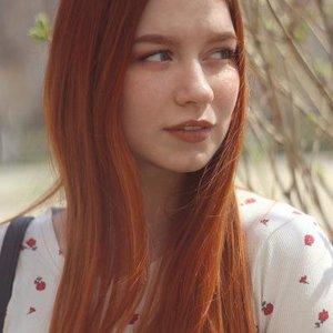 Valeria Babayan