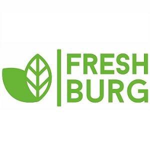 FRESHBURG