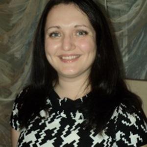 Дарья Чуйкова