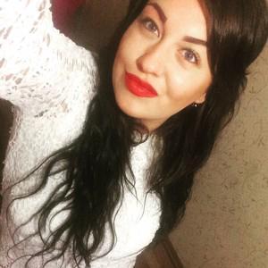 Masha Koneva