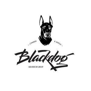 Blackdoginc
