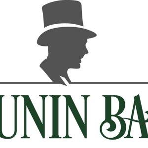 BUNIN BAR