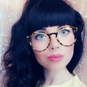 Diana Kirillova
