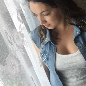 Катерина)