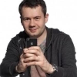 Алексей Сохович-Канаровский