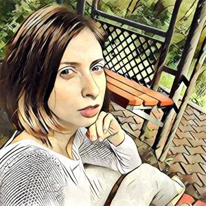 Katya_Sdk