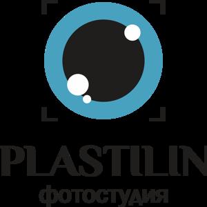 Пластилин-24