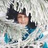 Alyona Litvinova