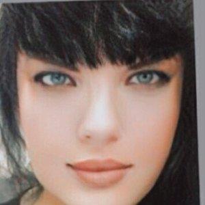 Natalya Shem