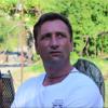 Калаев Антон