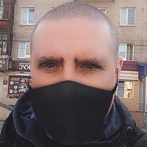 Viktor Bykovsky