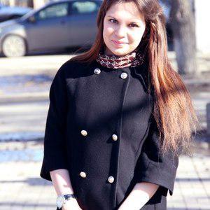Alena Alena